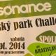 Horský Park Challenge