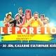 Festival Leporelo